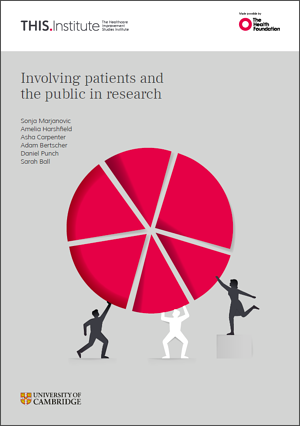 Involving_Patients_Public_Research_cover