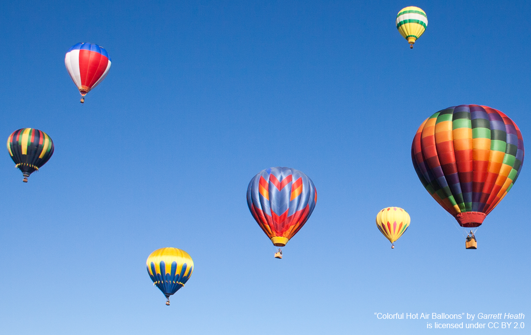 Launch-story_Colorful-Hot-Air-Balloons_by-Garrett_Heath
