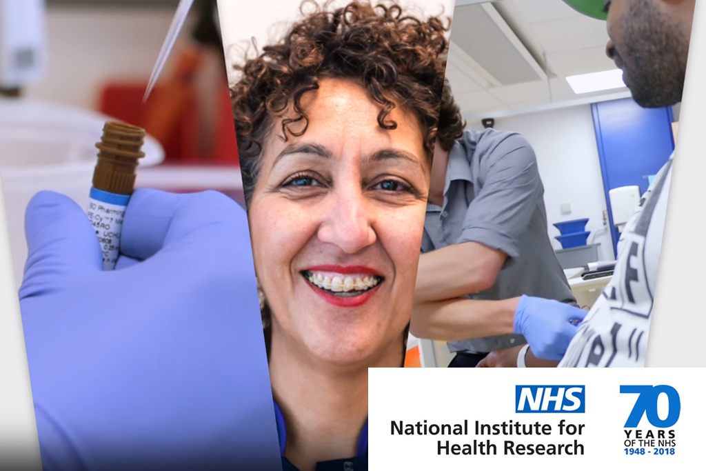 NIHR-National-Institute-for-Health-Research