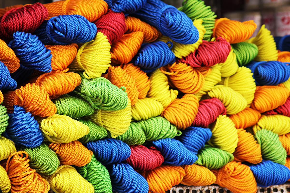 yarn-wool-cords-colorful-67613